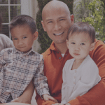 Adoption Services Statesboro Lawyers | Hall , P.C. | Statesboro | Effiingham