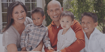 Adoption Lawyer Statesboro GA | Hall , P.C. | Statesboro GA | Effingham GA