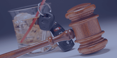 DUI Defense Attorney | MIP Lawyer | Hall & Navarro | Statesboro, GA Effingham, GA