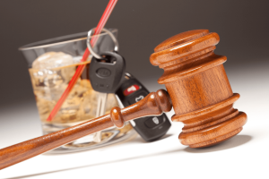 Criminal Law | DUI Defense | Family Law | Bankruptcy Law | Hall & Narvarro | Statesboro, GA | Effingham, GA