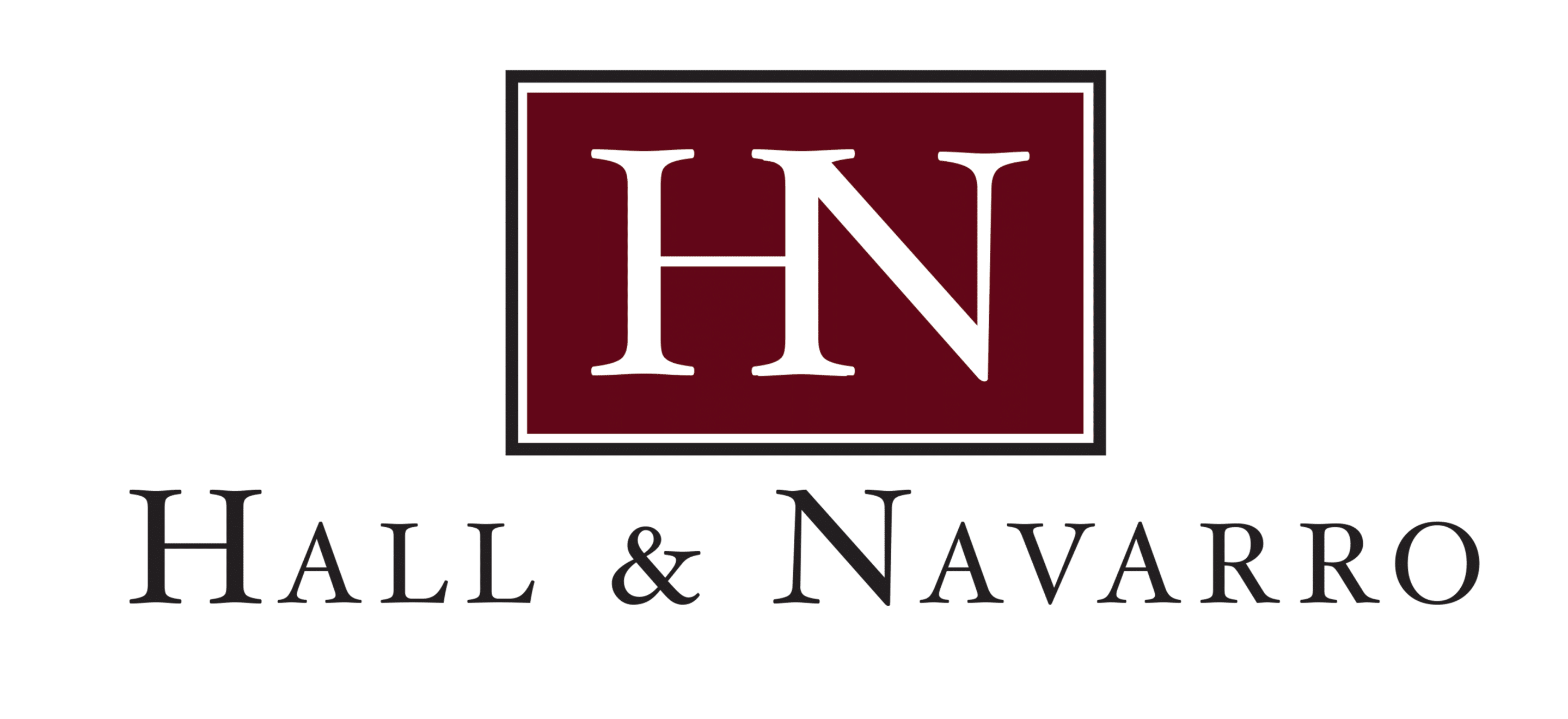 Hall & Navarro | Bankruptcy Attorney | Family Lawyers | Criminal/DUI Defense | Statesboro & Springfield