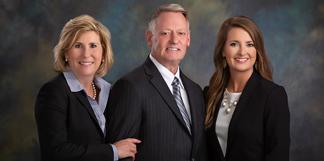 Attorney Statesboro GA | Effingham Ga | Hall Group P.C. | Mike Hall, Martha Hall, Paige Navarro