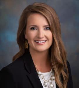 Paige Navarro Statesboro Attorney | Hall & Narvarro| Statesboro | Effiingham