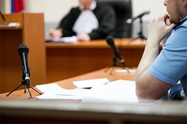 Avoiding Personal Injury Trial in Georgia