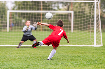 Child Support for Extracurricular Activities in Georgia