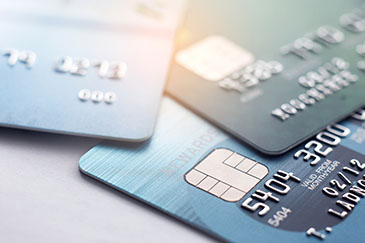 Credit Card Debt and Chapter 13 Bankruptcy in Georgia