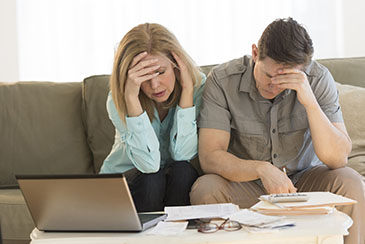 Eligibility to file for Chapter 12 bankruptcy in Georgia