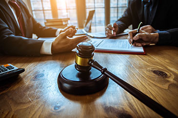 Preparing for Chapter 13 Bankruptcy in Georgia