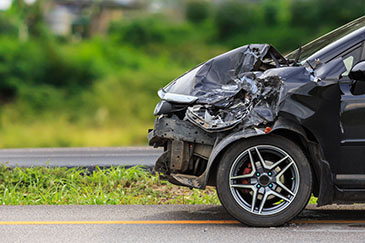 Steps to Take After a Car Accident in Georgia