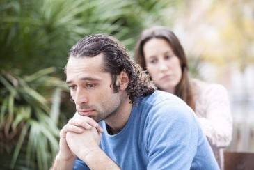 Alimony Payments in Georgia When A Spouse Doesn't Work