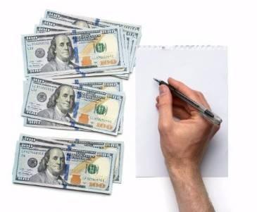 Alleviating Divorce Expenses in Georgia