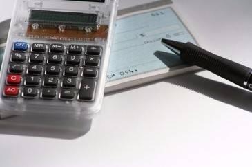 Calculating Child Support in Georgia