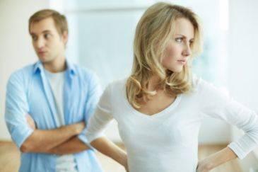 Divorce Mediation Cost in Georgia
