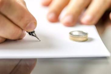 What to Bring to a Divorce Consultation in Georgia