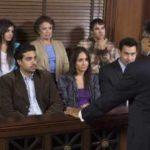 Avoiding Personal Injury Trial