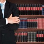 Choosing the Right Personal Injury Attorney