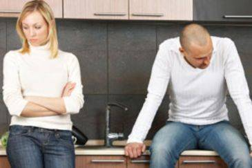 How can I alleviate divorce expenses