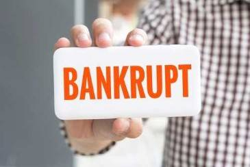 How should I handle the creditors that are calling once I file bankruptcy