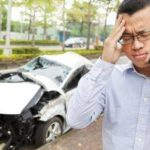 Things to Know About Car Accidents