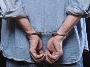 Types of Criminal Defense Charges
