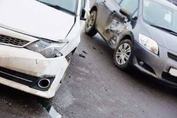 What common mistakes do people make in their car accident case
