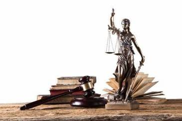 When do I need a business litigation lawyer