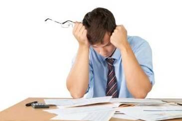 Why should I file for bankruptcy