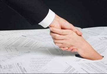 4 Bankruptcy Questions