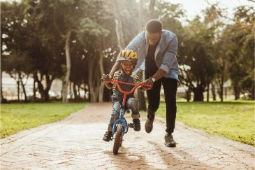 4 Child Support Tips