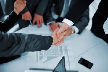 3 Business Litigation Tips